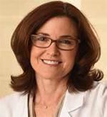 Cap Member Profile Dr Karla Iacampo The Cooperative Of American