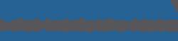 capassurance logo