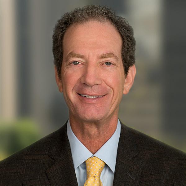 Dr. Wayne Kleinman