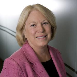 Sheila Alexander
