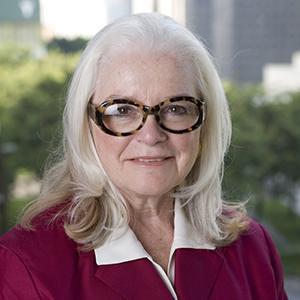 Carole Lambert