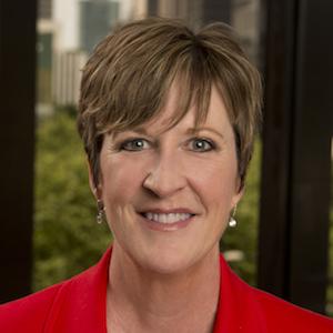 Kimberly Danebrock