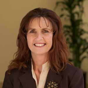 Denise Greer