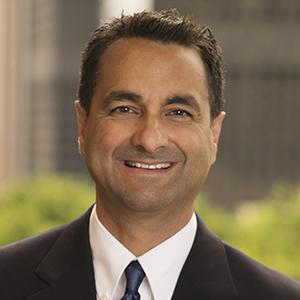 Dr. Dennis Jordanides