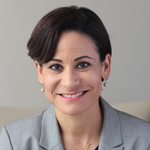 Jessica Lamiero