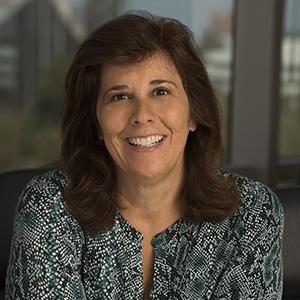 Lisa Agrusa