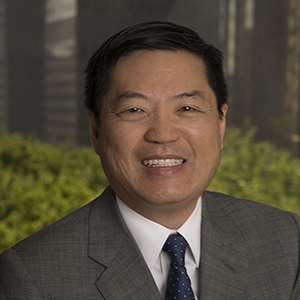 Roger S. Eng Jr, MD