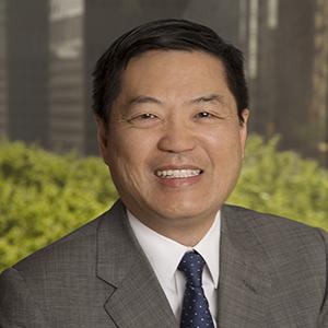 Dr. Roger Eng