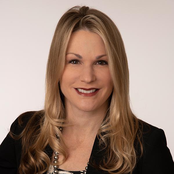 Sarah E. Scher