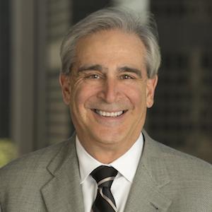Dr. Stewart Shanfield