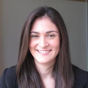 Stephanie Hanning