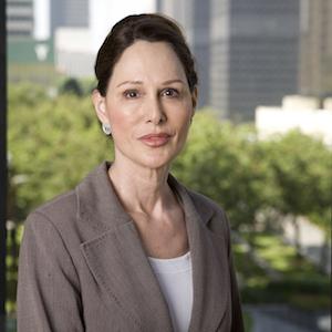 Deborah Taggert
