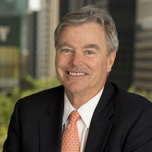 Dr. Paul Weber