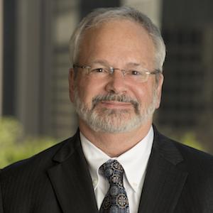 Dr. Bruce Weimer