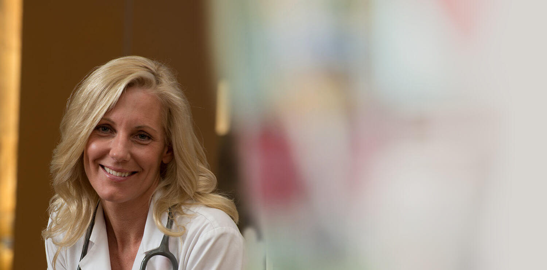 Julie A. Ellner, MD