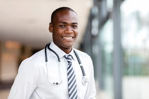 solo physician