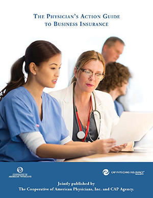 Business Insurance Guide