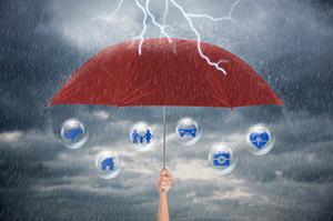 umbrella insurance coverage