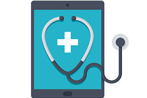 telemedicine risk management